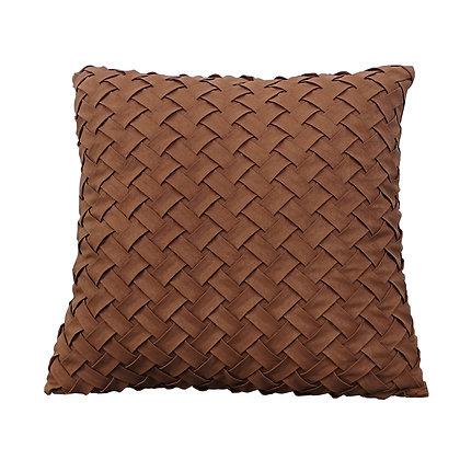 Tezz Cushion
