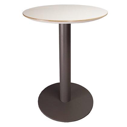 Trim Table White