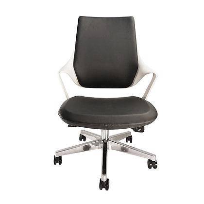 Argo Office Chair