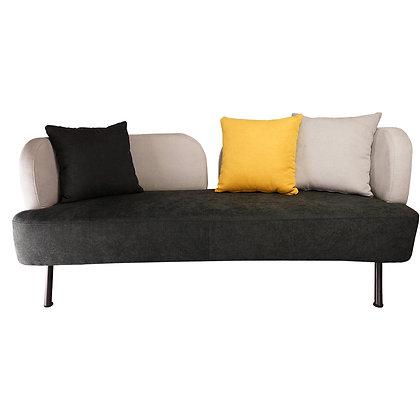 Valley Comfy Sofa