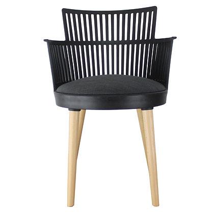 Pharm Dining Chair