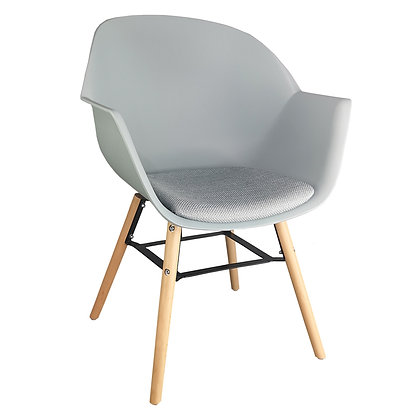 Tull Chair