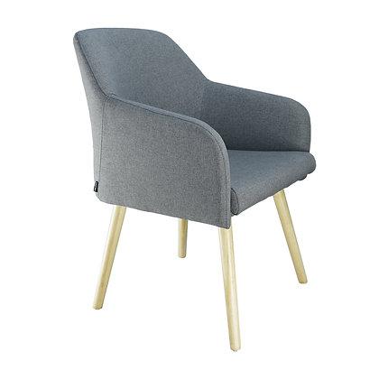Brunch Chair