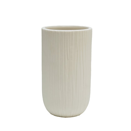 Trunk Vase