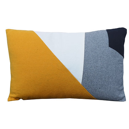 Voc Cushion