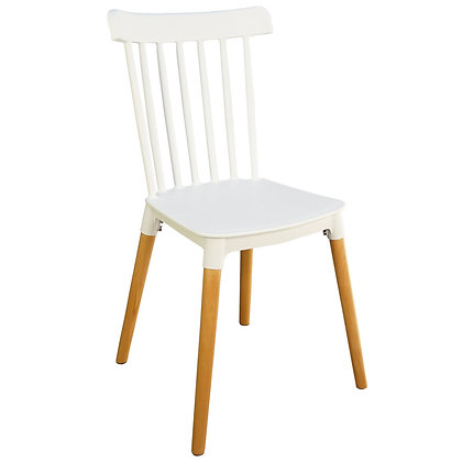 Palm Dining Chair