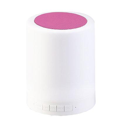 Altavoz Pink