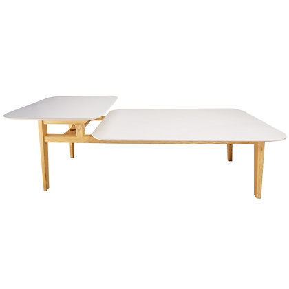 Rumi Table
