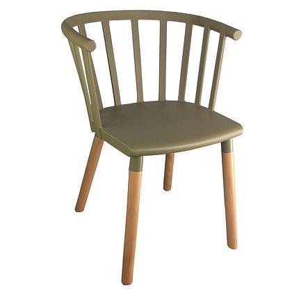 Pham Chair