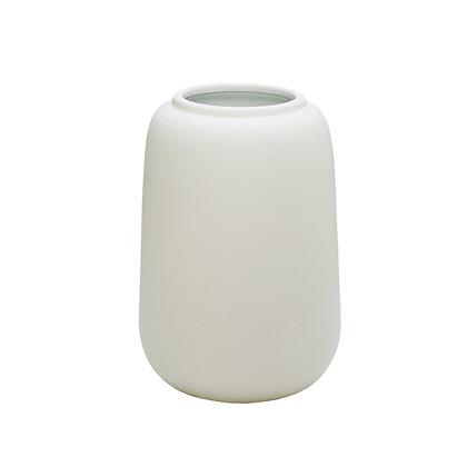 Concha Vase