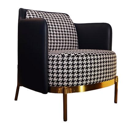 Pepita Chair