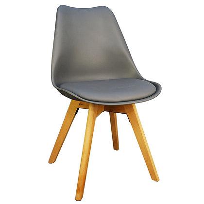Lippa Chair