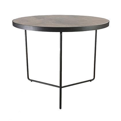 Luna Coffee Table Small
