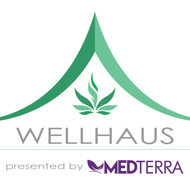 WELLHAUS Austin - Presented by Medterra