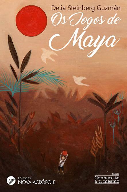 Os Jogos de Maya