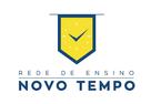 Colegio Novo Tempo.png