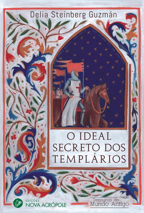 O Idela Secreto do Templários
