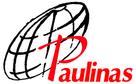 Paulinas.png