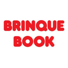 brinquebook.jpg