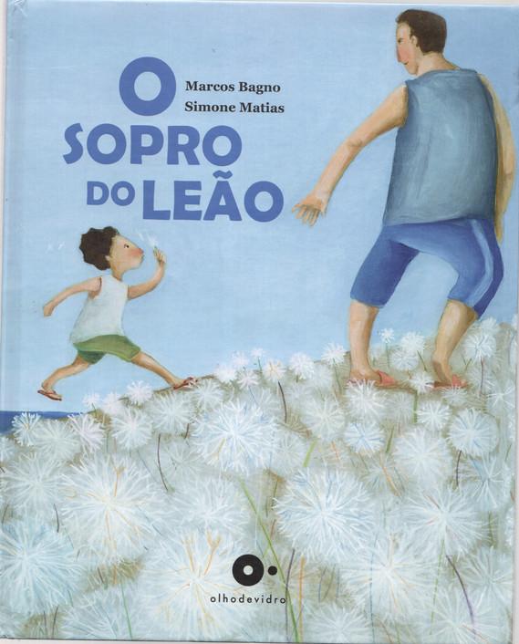 2021 O Sopro do Leão.jpg