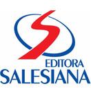 salesiana.jpg