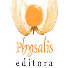 Physalis.jpg