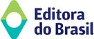 Editora do Brasil.png