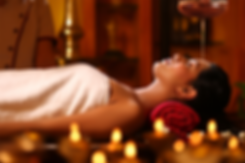 shirodhara-treatment-461519019818zkipw8i