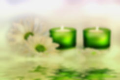 Candle-light-flowers-best-wishes.jpg
