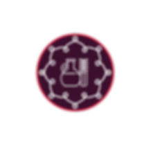 site specialist icon3.png