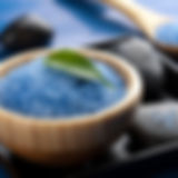 spa-wallpapers-28891-8376757.jpg