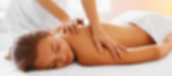 swedish-massage-pleasanton-ca-1.jpg