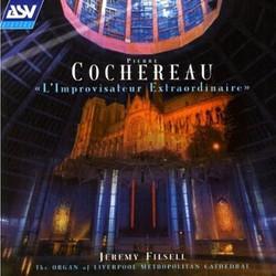 Cochereau | Improvisations