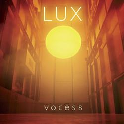 VOCES8 | LUX