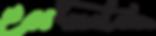 Ecovocateur_logo_v5.png