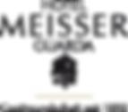 logo_hotel-meisser-guarda.png