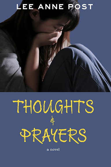 Thoughts Prayers front cover5.png