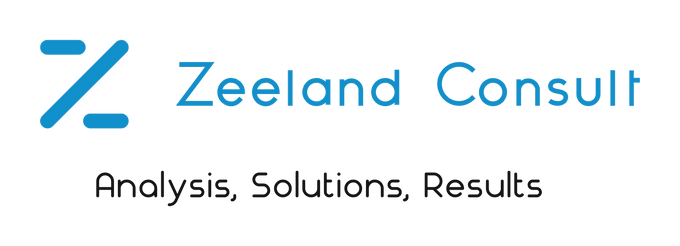 Zeeland Consult