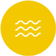 home_aquapark_about_icon3.png