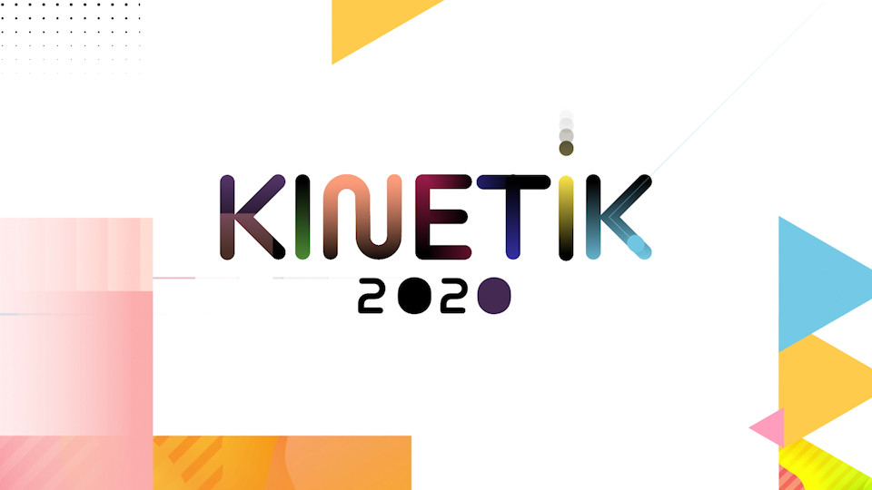 Kinetik 2020