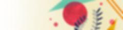 website_banner_02.png