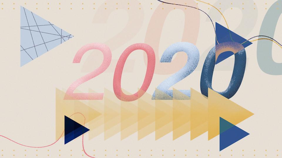 2020 Resolve