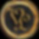 AAA VIP Limo Winnipeg Logo