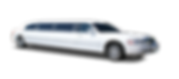 stretch-limousine.png