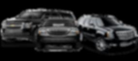 black-car-service-fleet.png