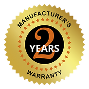 manufactures_warranty.png
