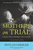 mothers on trial.jpg