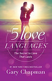 The-5-Love-Languages-661x1024.jpg
