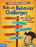 survival guide kids behaviour.jpg