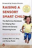 sensory smart.jpg